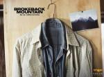 Bokeback Mountain Hausarbeit