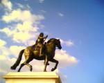 Henri IV, der große Humanist