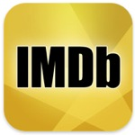 imdb logo