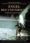 engel-des-universums