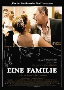 Eine Familie (2010) Film