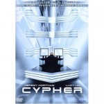 Cypher