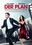 der Plan