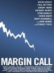 Der große Crash - Margin Cal