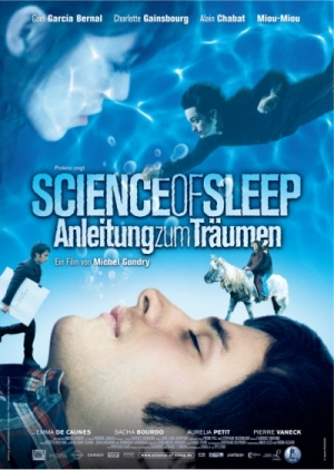 ild Science of Sleep