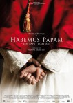 Habemus Papam Plakat