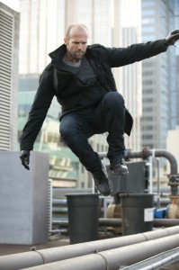 Killer Elite Statham Bild