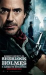 Sherlock Holmes 2 Bild