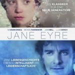 Jane Eyre Bild