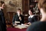 Jane Eyre Jamie Bell Bild