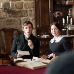 Jane Eyre Jamie Bell Bild