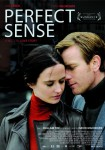 Perfect Sense Poster