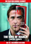 The Ides of March Plakat
