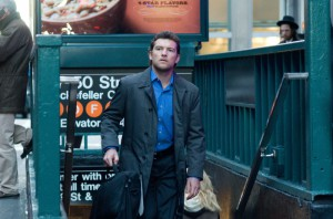 Ein riskanter Plan Sam Worthington Bild