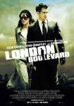london boulevard Plakat