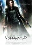 Underworld Awakening Plakat