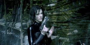 Underworld Awakening Kate Cool