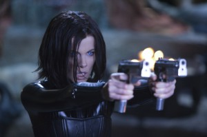 Underworld Awakening Kate böse Bild