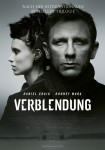 Verblendung Poster