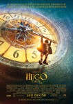 Hugo Cabret Plakat