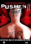 Pusher 2 Plakat