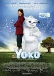 Yoko Plakat