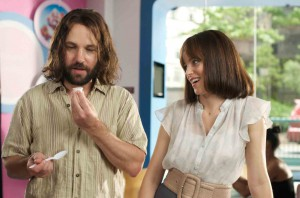 OUR IDIOT BROTHER Acai Bild