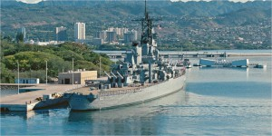 Battleship Schiff Image