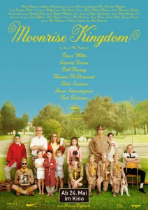 Moonrise-Kingdom Plakat