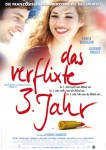 Das verflixte 3. Jahr Poster