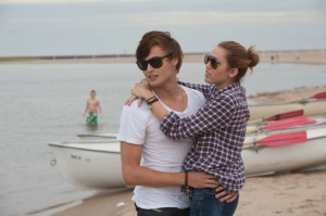 Lol Douglas Booth Bild