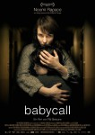 Babycall Poster
