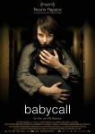 Babycall Poster