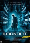 Lockout Posterq