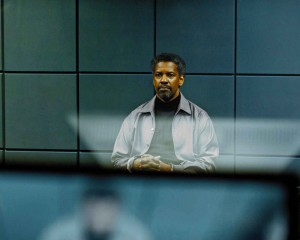 Safe House Denzel Washington Image