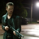 Killing Them Softly Brad Pitt Image