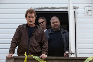 Killing-Them-Softly-Ray-Liotta-Sam-Shepard Bild