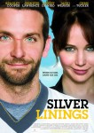 Silver Linings Plakat