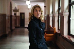 Jack-Reacher-Rosamund-Pike Bild