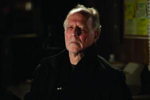JACK REACHER Werner Herzog Bild